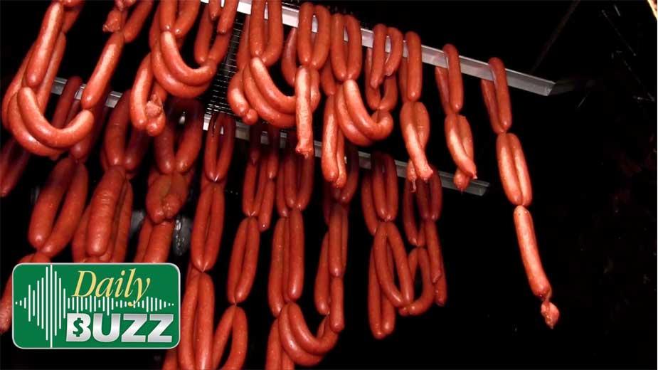 Rankins Meat Market