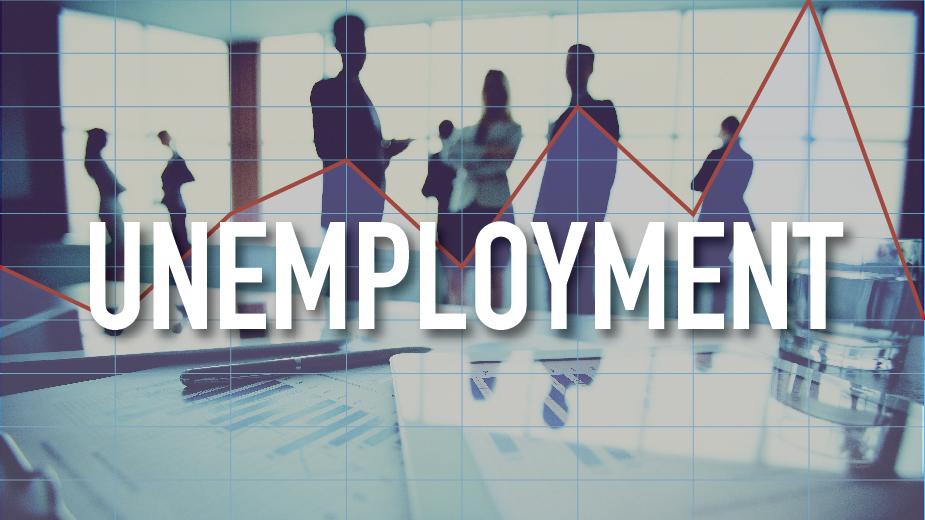 Ohio Unemployment