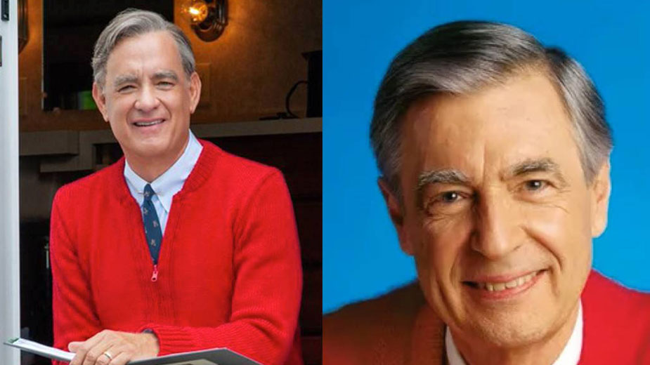 A Former Co Worker Remembers Mr Rogers Business Journal Daily The Youngstown Publishing Company