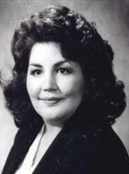Georgia Evich