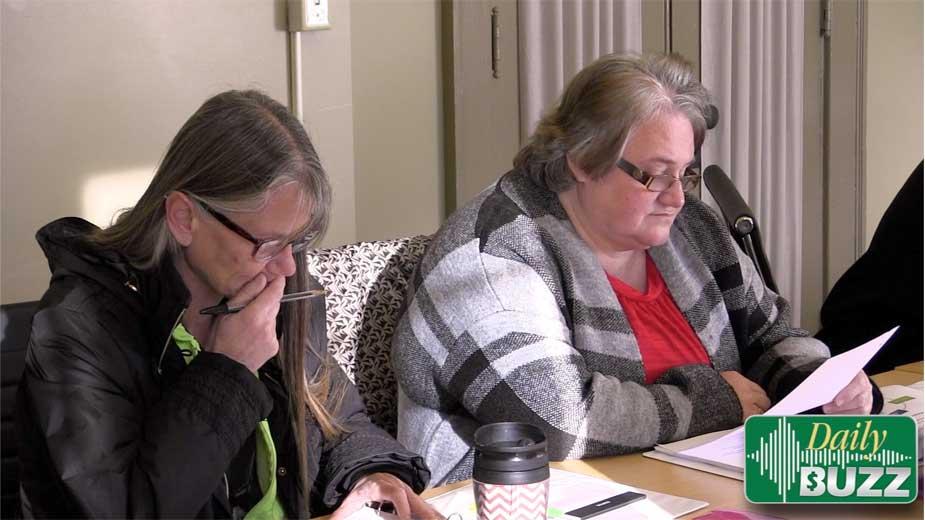 YWCA Educates Job Seekers