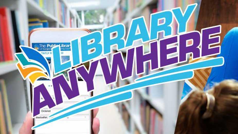 Library Provides Resources Online for Entrepreneurs