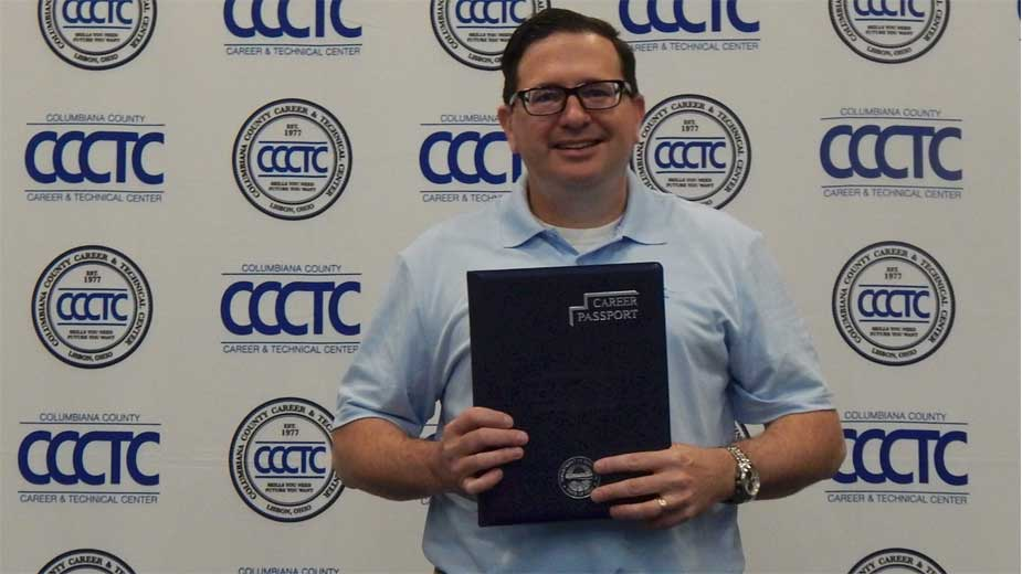 CCCTC Committed to Graduating Seniors