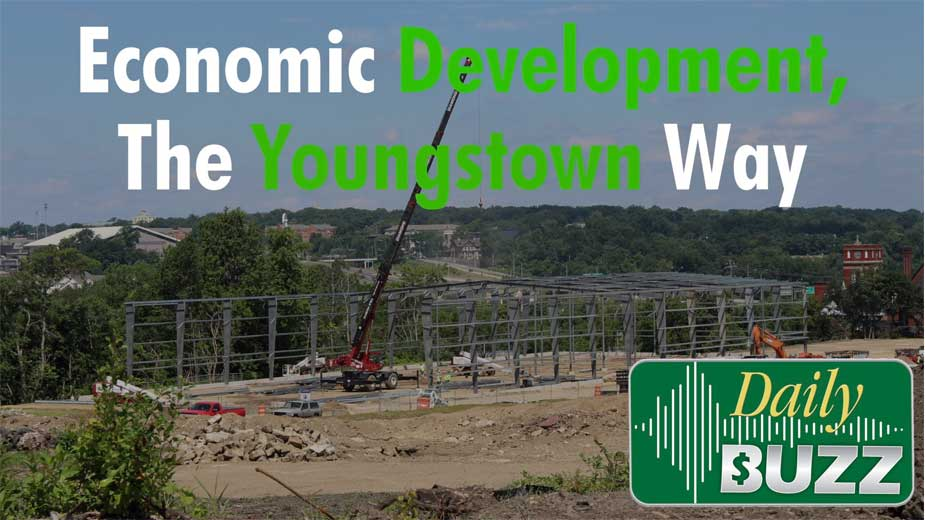 Youngstown Economic Development