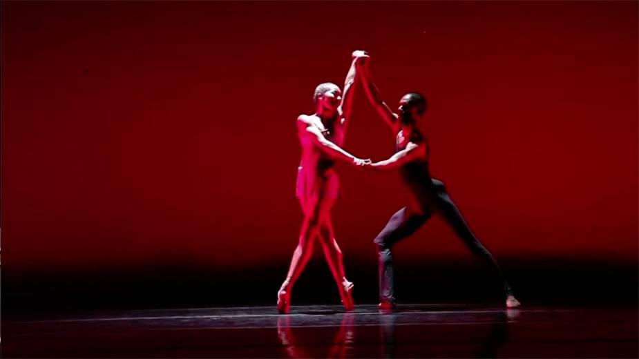YSU's Donald P. Pipino Performing Arts Series Presents Dance Theatre Harlem
