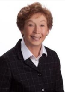 Nancy Hinchliffe