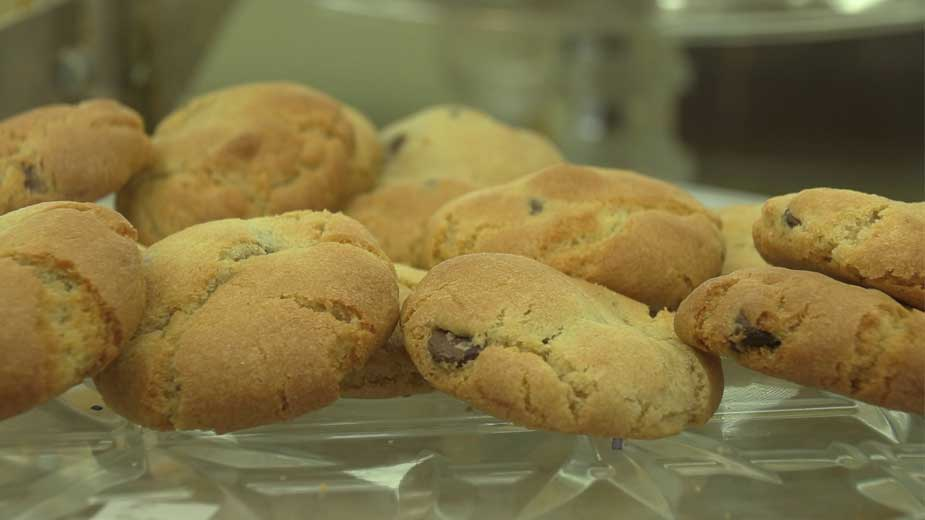 Abigail's Bakery Moves to Austintown