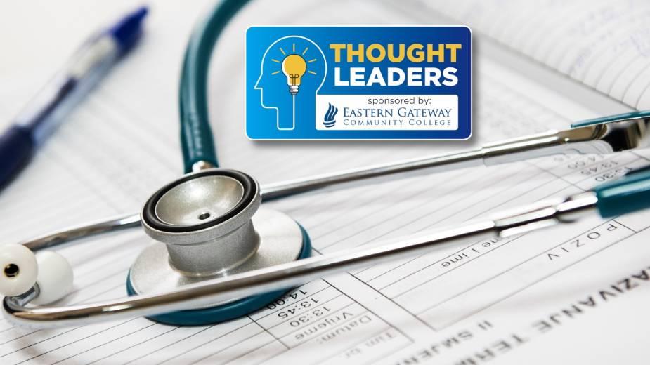 Dr. James Kravec on Healthcare Priorities