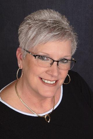 Susan Farmer