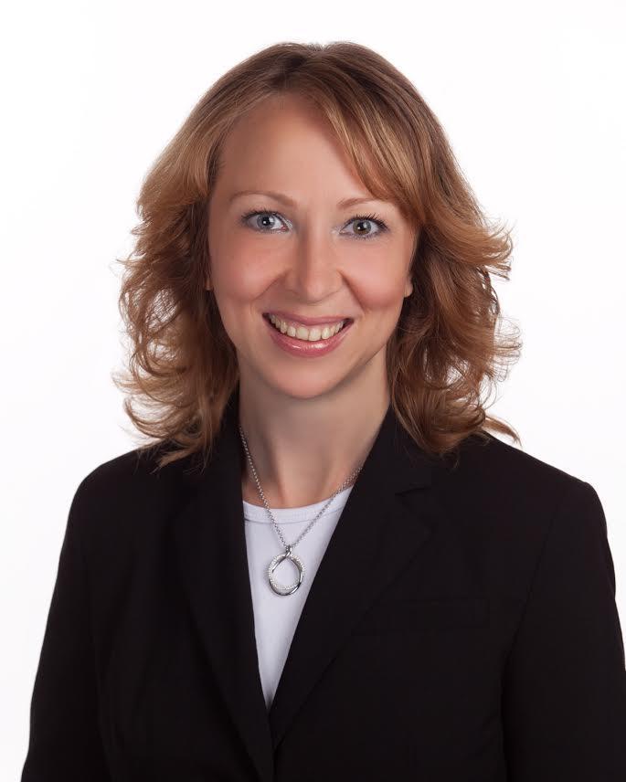 Tanya Corbett