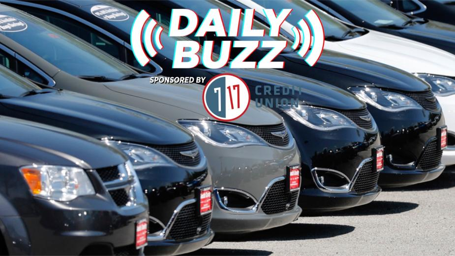 Mahoning Valley Auto Sales