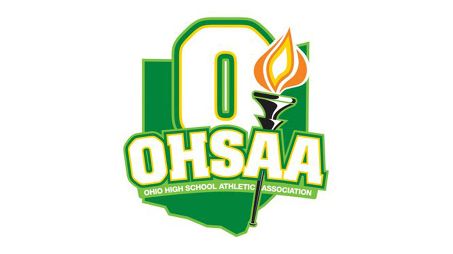 OHSAA Reveals New Football Region Assignments - Business ...