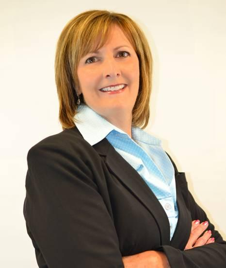 Linda Crider