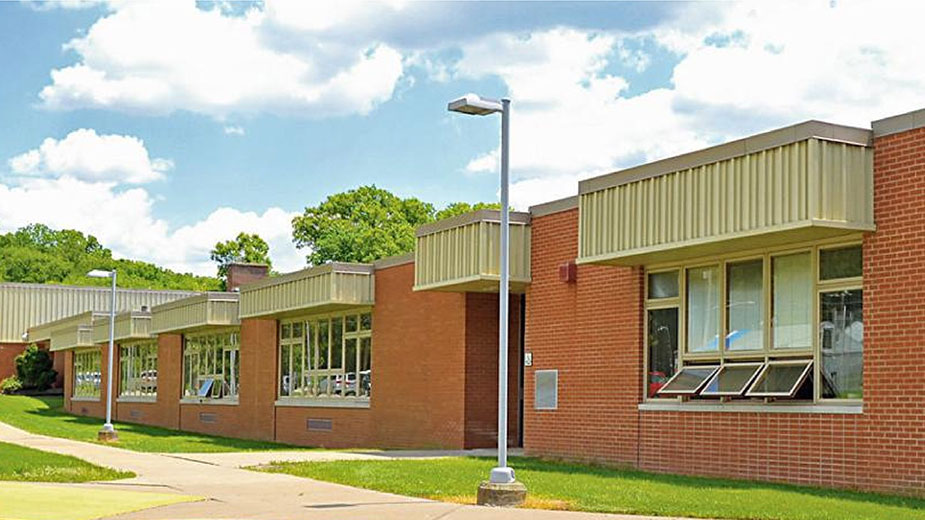 River Valley Community Resource Center